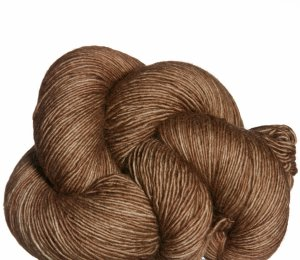 Madelinetosh Tosh Merino Light Yarn - Teddy Bear (Discontinued)