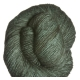 Madelinetosh Tosh Merino Light - Boxwood