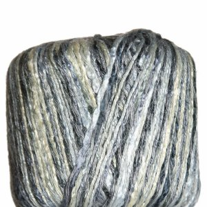 Rowan Damask Yarn - 49 Pyrite (Discontinued)