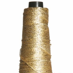Plymouth Gold Rush Yarn