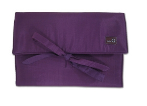 della q The Que Grande (Style 175-1) - 040 Purple
