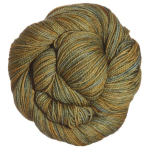 Madelinetosh Tosh Sock Yarn - Earl Grey (Discontinued)