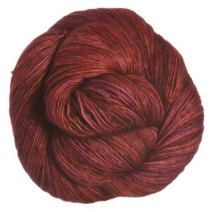 Madelinetosh Tosh Merino Light Yarn - Byzantine (Discontinued)