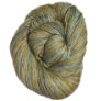 Madelinetosh Tosh Merino Light - Earl Grey (Discontinued)