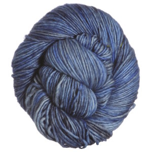Madelinetosh Tosh Merino DK Yarn - Mourning Dove (Discontinued)