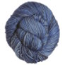 Madelinetosh Tosh Merino DK - Mourning Dove (Discontinued)