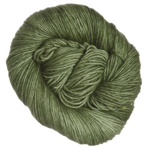 Madelinetosh Tosh Merino DK Yarn - Thyme (Discontinued)