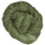 Madelinetosh Tosh Merino DK - Thyme (Discontinued)