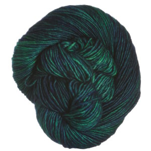 Madelinetosh Tosh Merino DK Yarn - Forestry (Discontinued)