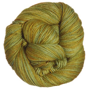 Madelinetosh Tosh Sock Yarn - Filigree (Discontinued)