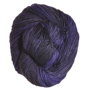 Madelinetosh Pashmina Yarn - Clematis (Discontinued)