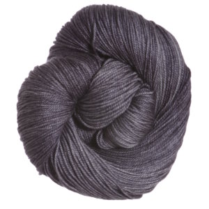 Madelinetosh Pashmina Yarn - Composition Book Grey (Discontinued)
