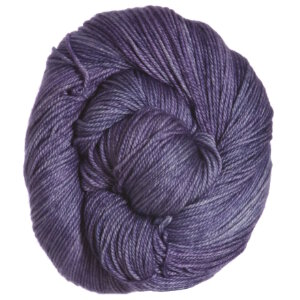 Madelinetosh Pashmina Yarn - Logwood (Discontinued)