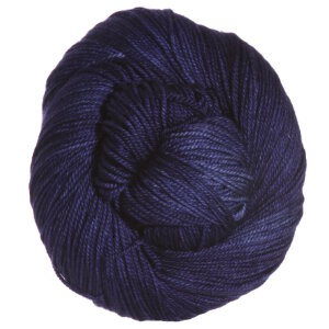 Madelinetosh Pashmina Yarn - Ink (Discontinued)