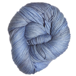 Madelinetosh Pashmina Yarn - Mourning Dove (Discontinued)