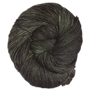 Madelinetosh Pashmina Yarn - Graphite (Discontinued)
