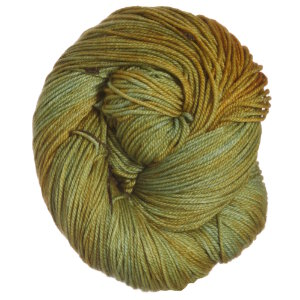 Madelinetosh Pashmina Yarn - Filigree (Discontinued)