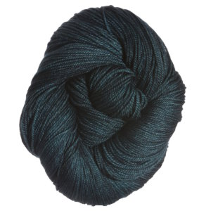 Madelinetosh Pashmina Yarn - Norway Spruce (Discontinued)