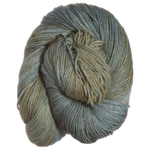 Madelinetosh Pashmina Yarn - Cove (Discontinued)
