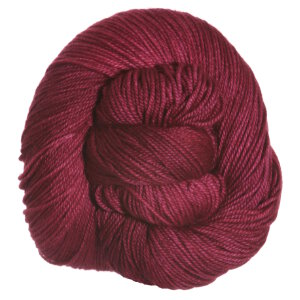 Madelinetosh Pashmina Yarn - Vermillion (Discontinued)