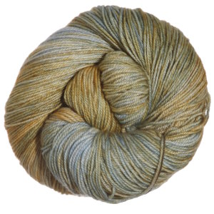 Madelinetosh Pashmina Yarn - Earl Grey (Discontinued)