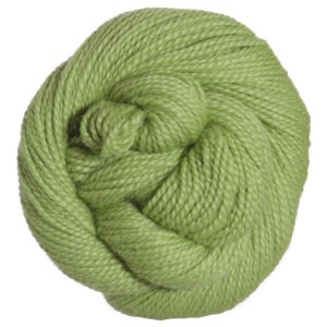 Blue Sky Fibers 100% Alpaca Sportweight Yarn - 543 - Celery