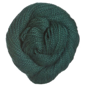Blue Sky Fibers Baby Alpaca Yarn - 544 - Emerald