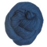 Blue Sky Fibers 100% Alpaca Sportweight Yarn - 545 - Blue Spruce