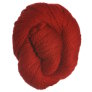 Blue Sky Alpacas Worsted Cotton - 641 - True Red