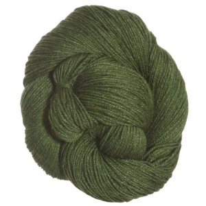 Spud & Chloe Fine Yarn - 7818 Green Bean
