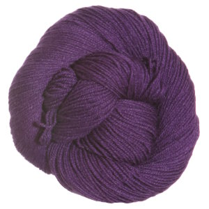 Spud & Chloe Fine Yarn - 7820 Wildberries