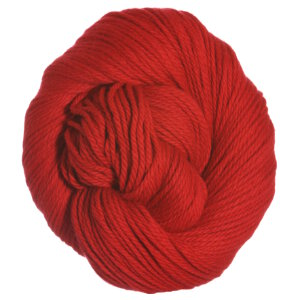Spud & Chloe Sweater Yarn - 7518 Barn