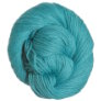 Spud & Chloe Sweater Yarn - 7519 Waterslide