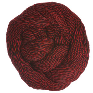 Cascade 220 Yarn - 9544 - Midnight Sun (Discontinued)