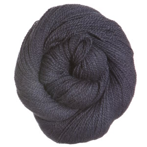 Isager Alpaca 2 Yarn - 47 - Blue Gray