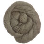 Isager Alpaca 2 Yarn - 23 - Green Gray