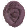 Isager Alpaca 2 - 52 - Dusty Plum