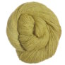 Isager Alpaca 2 - 40 - Chartreuse