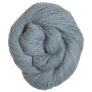 Isager Alpaca 2 - 11 - Light Blue