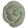Isager Alpaca 2 - 46 - Light Green