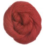 Isager Alpaca 2 Yarn - 21 - Red