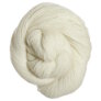 Isager Alpaca 2 Yarn - 00 - Natural White