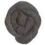 Isager Alpaca 2 - 04s - Charcoal Gray