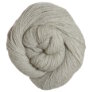 Isager Alpaca 2 - 02s - Light Natural Gray
