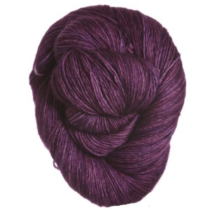 Madelinetosh Tosh Merino Light Yarn - Lolita (Discontinued)