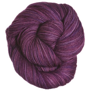 Madelinetosh Tosh Sock Yarn - Lolita (Discontinued)