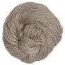 Berroco Vintage DK Yarn - 2105 Oats
