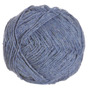 Berroco Remix Yarn - 3956 Dungaree