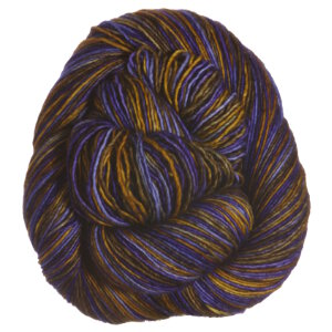 Madelinetosh Tosh Merino Light Yarn - Bearded Iris (Discontinued)