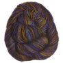 Madelinetosh Tosh Merino Light Yarn - Bearded Iris